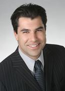 Steven J Torres