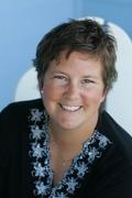Kimberly Dianne Eckert
