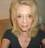 Kathy Stanavitch