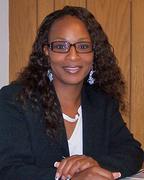 Kim Hale