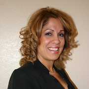 Nayra Vazquez