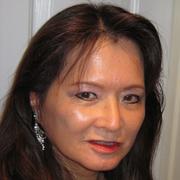 Sally Foo