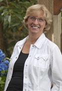 Teresa Barthol