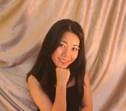 Kendra Chui