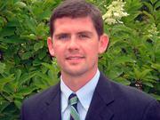 Kevin Barmann