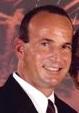 Keith Paulsen