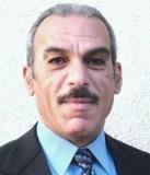 Ed Eissa