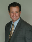 Chris B Johnson CDPE,SFR,HAFA