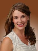 Shanna Contreras
