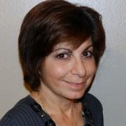 Marie Sepian