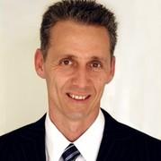 Steven Pawera