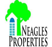 Nathan Neagles