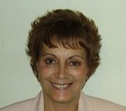 Linda Papallo