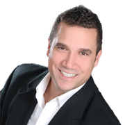 Ted Canto