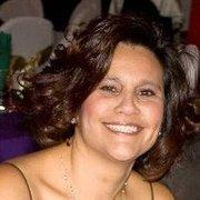Maria L. Morales