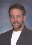Steven M. Betolatti
