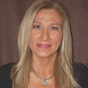 Donna L. Peres