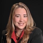Tanya Endicott