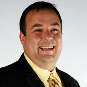 Jesus D. Gonzalez