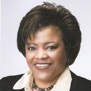 Rozalyn Franklin