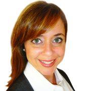 Dianne Rastelli
