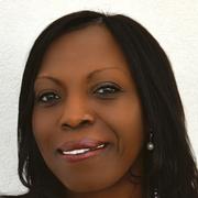 Claudia Jenkins