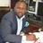 Billy Okoye - Broker Owner