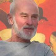 Philip Dundon