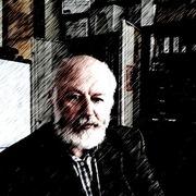Neil O'Keeffe