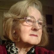 Mary O' Carroll