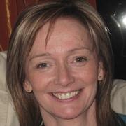 Mary Crowley