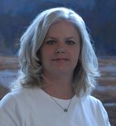 Lori Putnam