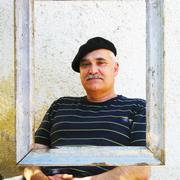 Helder Vieira