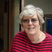 Irene Dixon