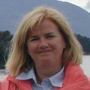 Bernadette McCarthy