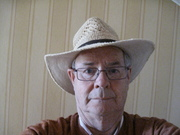 Gerald Smyth