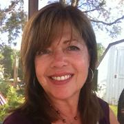 Jeanne Salucci