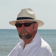 Jim Mc Partlin