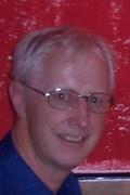 Michael Keogh