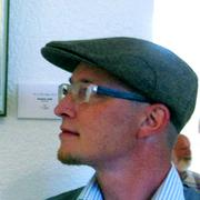 Antti Rautiola