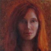 Denise Melvin