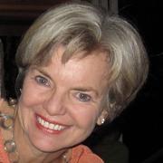 Rhonda McCay