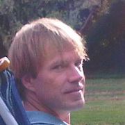 Jacob W.J. Kerssemakers