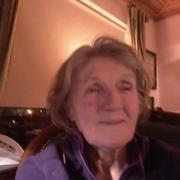 Margaret Costello