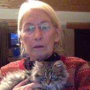 Susan Rowntree