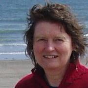 Sheila Hooks