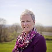 Jill Hincks