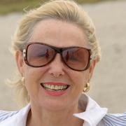 Barbara Knauf