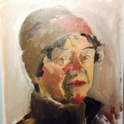 Mairead Holohan