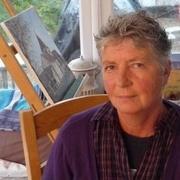 Marie-Christine O'Brien